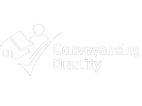 CQS - The Conveyancing Quality Scheme - The Law Society